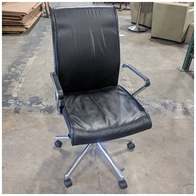 Buying and selling used office furniture in the bay area san francisco, used office chairs, seating Buying and selling used office furniture in the bay area san francisco, used office cubicles Buying and selling used office furniture in the bay area san francisco, used office workstations Buying and selling used office furniture in the bay area san francisco, used office conference tables