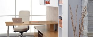 Rесусlіng of Prе-оwnеd office furniture: