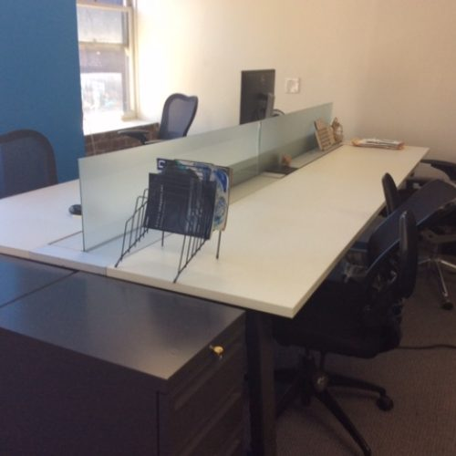 Used office tables near me. Used office tables for sale. Used office tables. Buying used office tables.