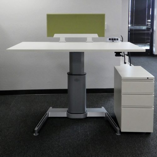 Used office workstations near me. Used office workstations for sale. Used office workstations. Buying used office workstations.